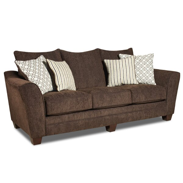 Looking for McCollum Sofa By Red Barrel Studio Great Reviews