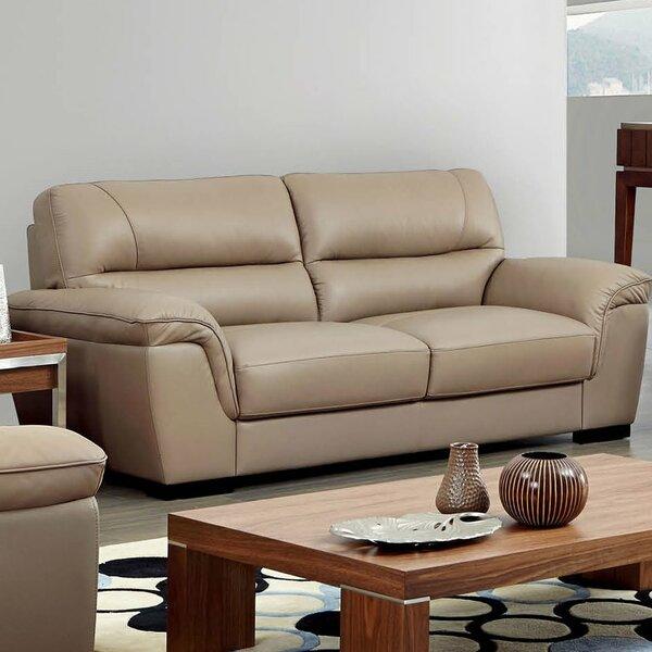 Alivia Sofa By Latitude Run Design