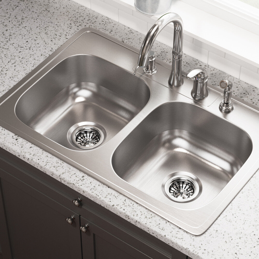 at rsp buyfranke steel stainless johnlewis bowl single kitchen sink lax pdp largo franke main undermounted sinks online