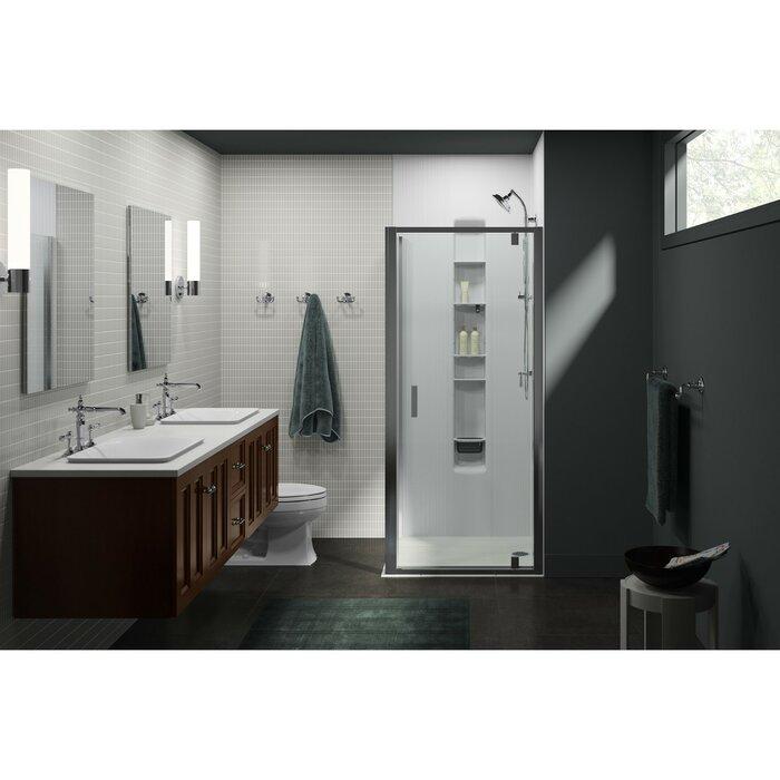 lavabo de salle de bain rectangulaire en céramique pour bateau Carillon