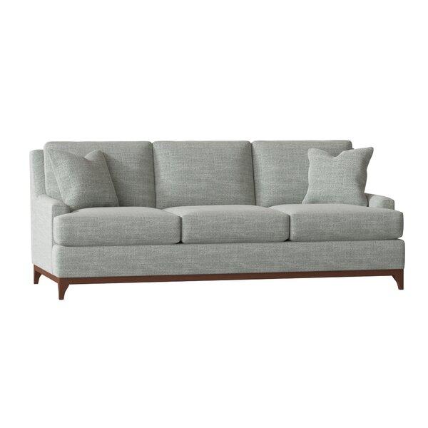 Kaylyn Sofa By Wayfair Custom Upholstery™