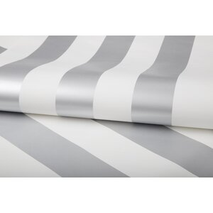 Stripe 33' x 20.5
