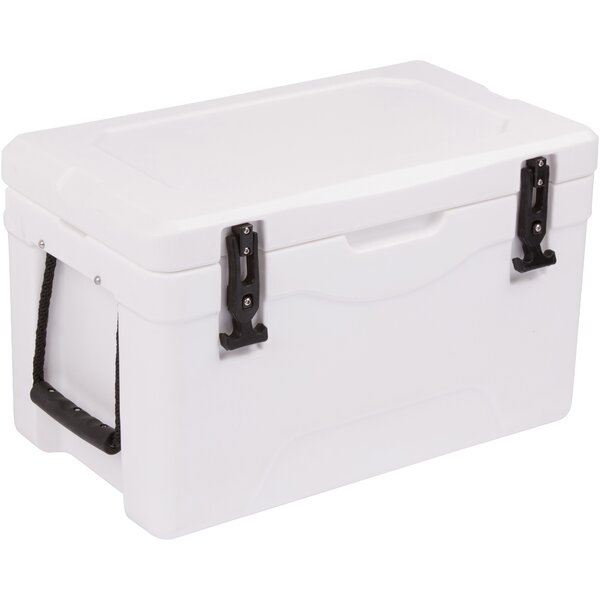 30 Qt. Rotomolded Cooler by Trademark Innovations