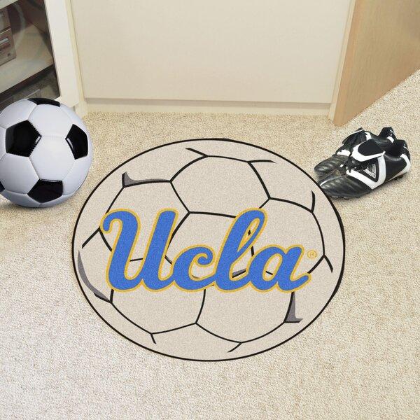 NCAA University of California - Los Angeles (UCLA) Soccer Ball by FANMATS