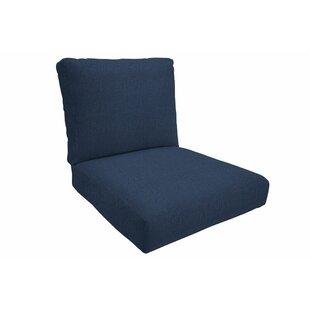 Lounge Chair Patio Furniture Cushions