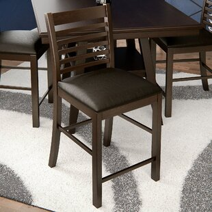 Harrells Upholstered Dining Chair (Set of 2)