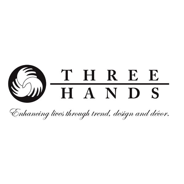 Three Hands Wayfair