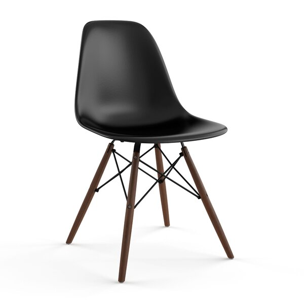 Foxx Dining Chair by George Oliver George Oliver