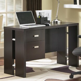 Top Element Desk By South Shore