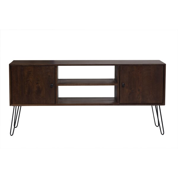 Northwick TV Stand for TVs up to 28