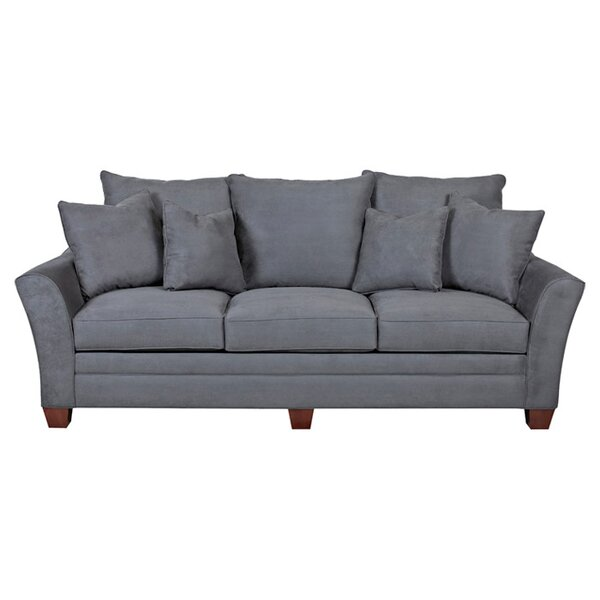 Walthall Sofa by Ebern Designs