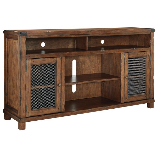 Baggarly 72 TV Stand by Laurel Foundry Modern Farmhouse