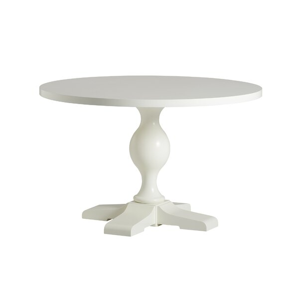 Dining Table by YoungHouseLove