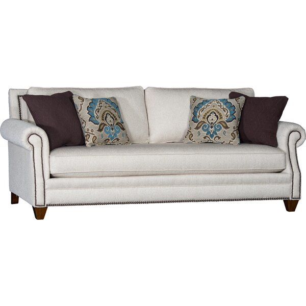 Tyngsborough Sofa by Chelsea Home Furniture