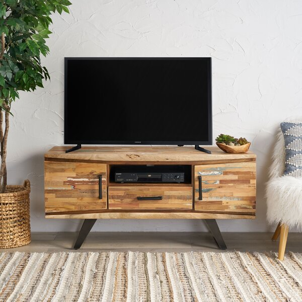 TV Stand for TVs up to 58