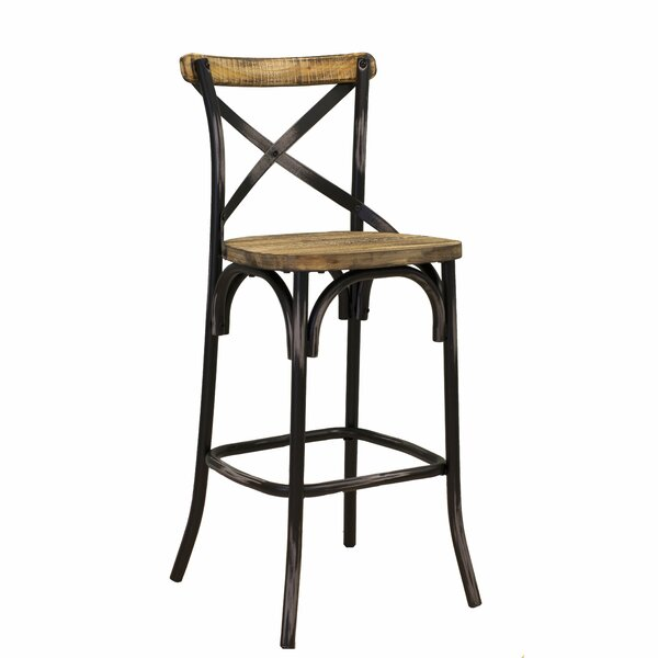 29 Bar Stool by Design Tree Home