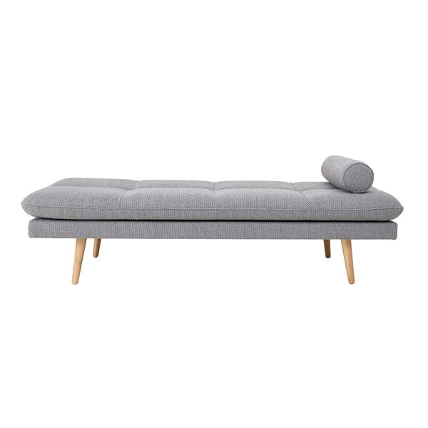 Steffens Twin Daybed With Mattress By Corrigan Studio
