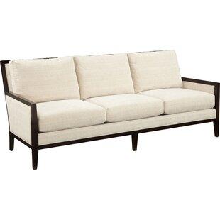 Cotton Blend Urban Sofa