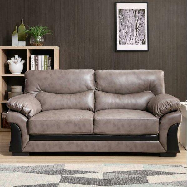 Pawlak Sofa by Ebern Designs