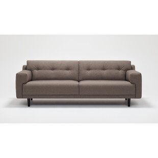 Remi Sofa by EQ3