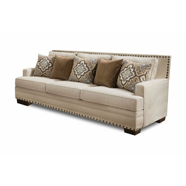 Panama Sofa by Darby Home Co
