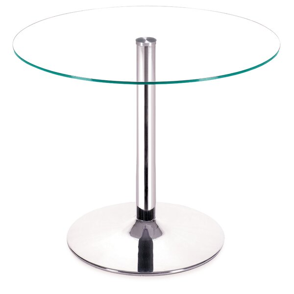 Gaines Dining Table By Wade Logan
