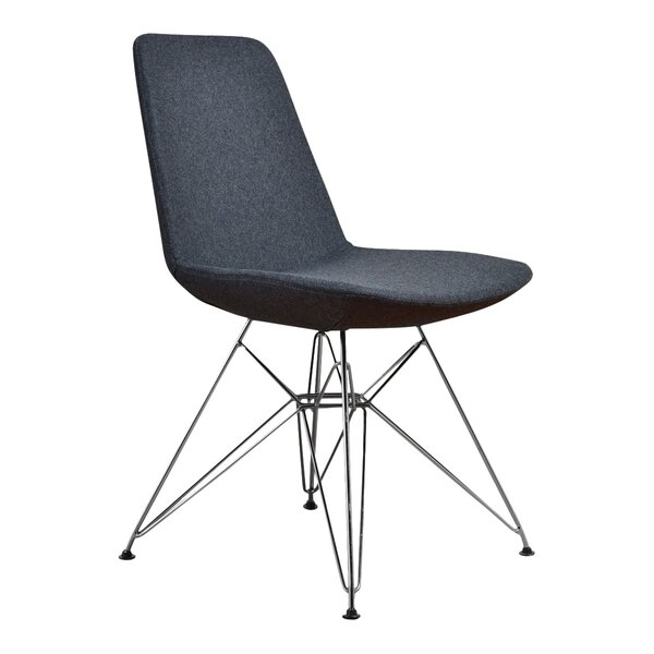 Brook Side Chair (Set of 2) by Langley Street