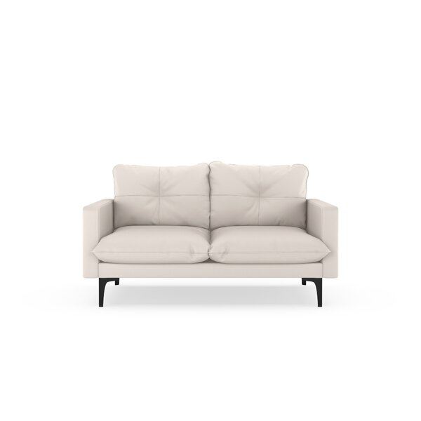 Selden Loveseat by Orren Ellis
