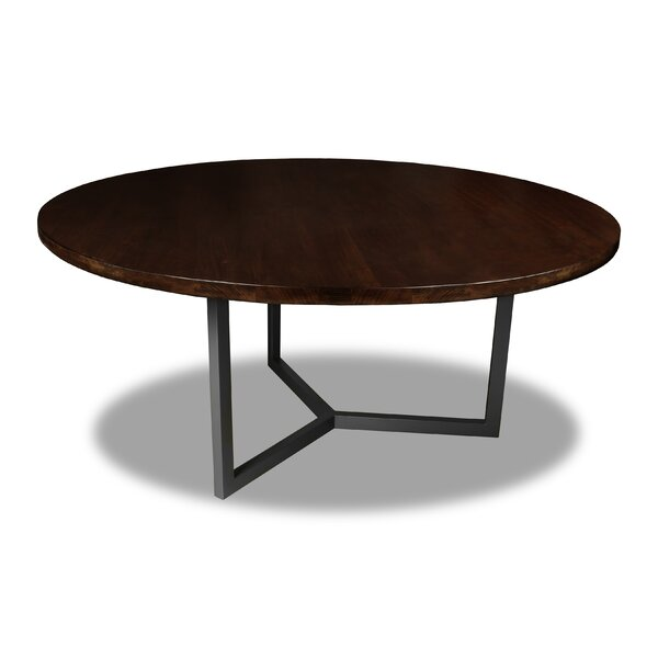 Gowen Dining Table by Williston Forge Williston Forge