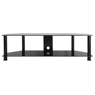 Top TV Stand for TVs up to 65 By AVF
