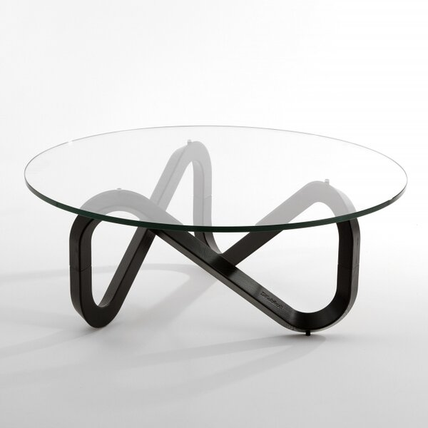 Libra Coffee Table by Kubikoff