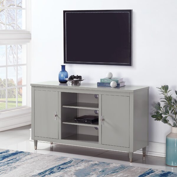 Debby TV Stand for TVs up to 58
