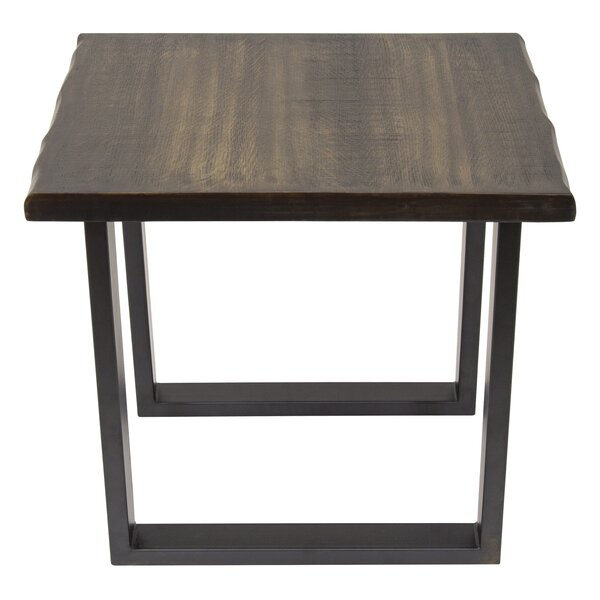 Anya End Table by Foundry Select