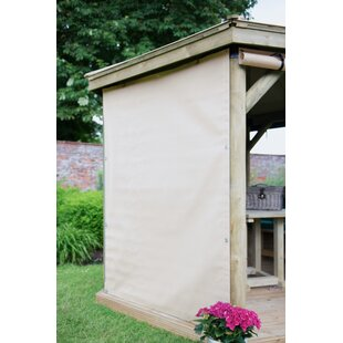 Replacement Gazebo Curtains