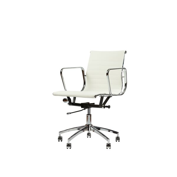 Keesler Office Chair by Symple Stuff
