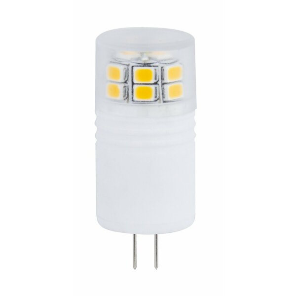 G4/Bi-pin LED Light Bulb by Newhouse Lighting