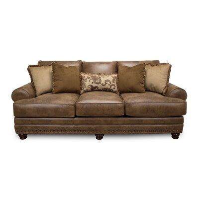 Brown Sofas You Ll Love In 2020 Wayfair