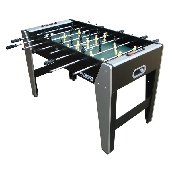 Soccer Table by Triumph Sports USA