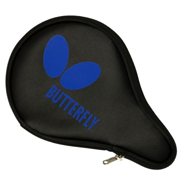 Full Racket Case by Butterfly