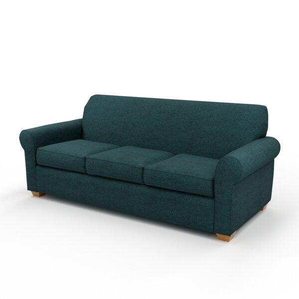 Gainesville Sofa by Maxwell Thomas