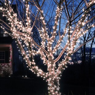 quickview - Solar Powered Outdoor Christmas Decorations