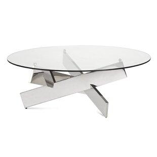 Joiner Coffee Table Mercer41