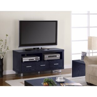 Shin Magnificent TV Stand for TVs up to 50