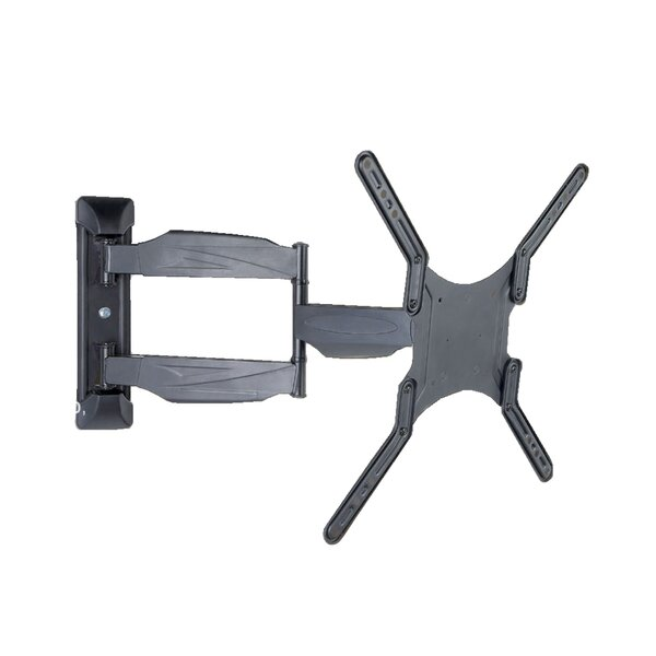 TygerClaw Articulating Arm Universal Wall Mount For 47