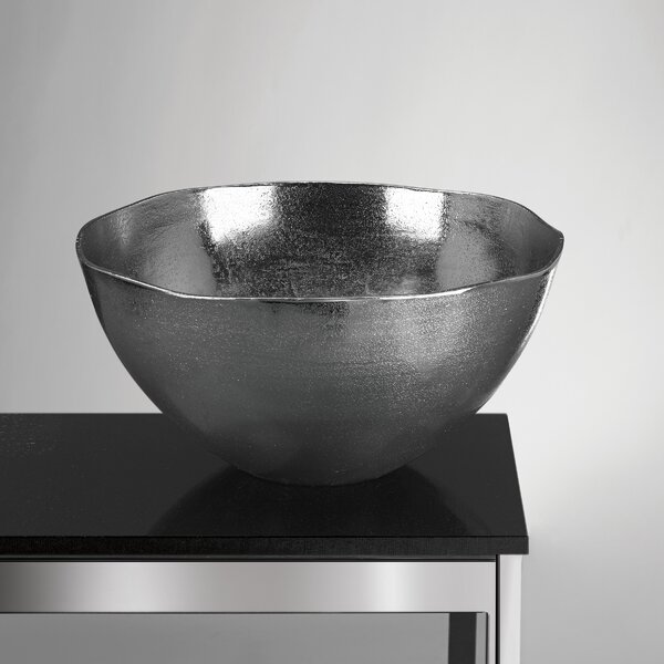 Cordova Serving Bowl by Lenox