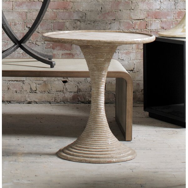 Gloria Tray Table by Gabby