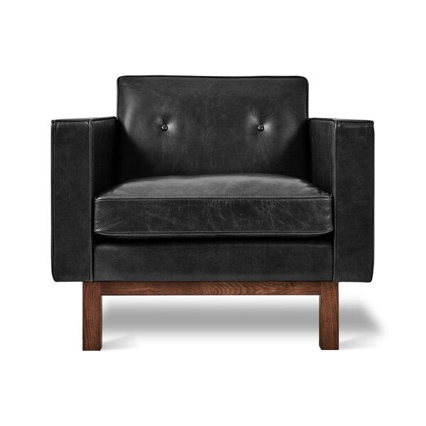 Embassy Club Chair by Gus* Modern