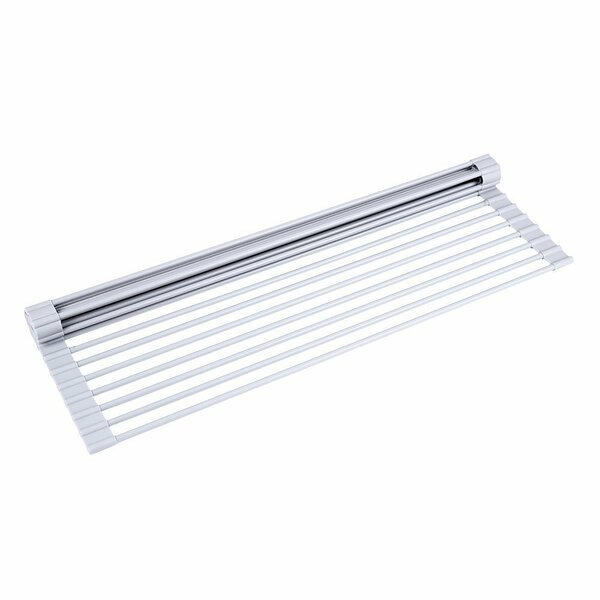 Roll-up Drain Tray by Ohuhu