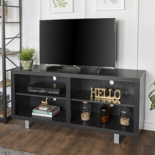 Find a Depasquale TV Stand for TVs up to 58 By Latitude Run