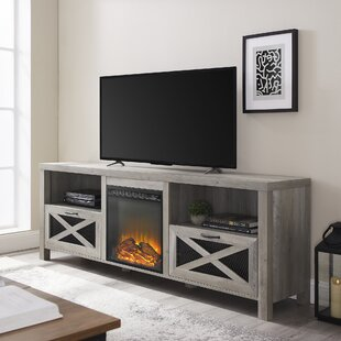 Tv Stands For Tvs Over 70 Inches You Ll Love In 2019 Wayfair